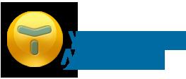 YourChoice Monterey Website Hosting